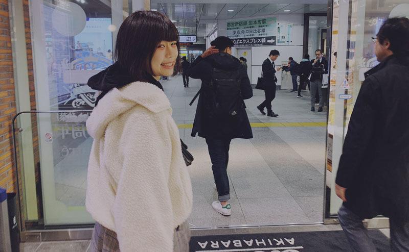 三省堂書店015