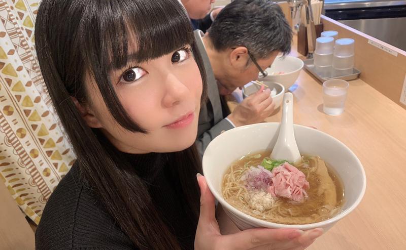 らぁ麺 鳳仙花008