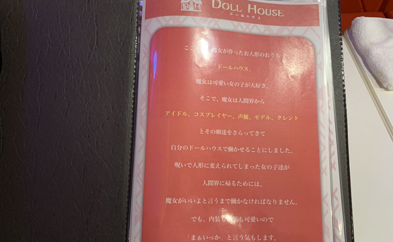 DOLLHOUSE005