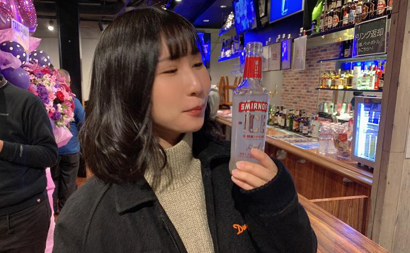 秋葉原zest004