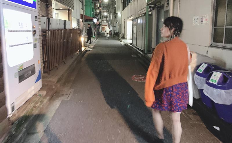 橙幻郷002