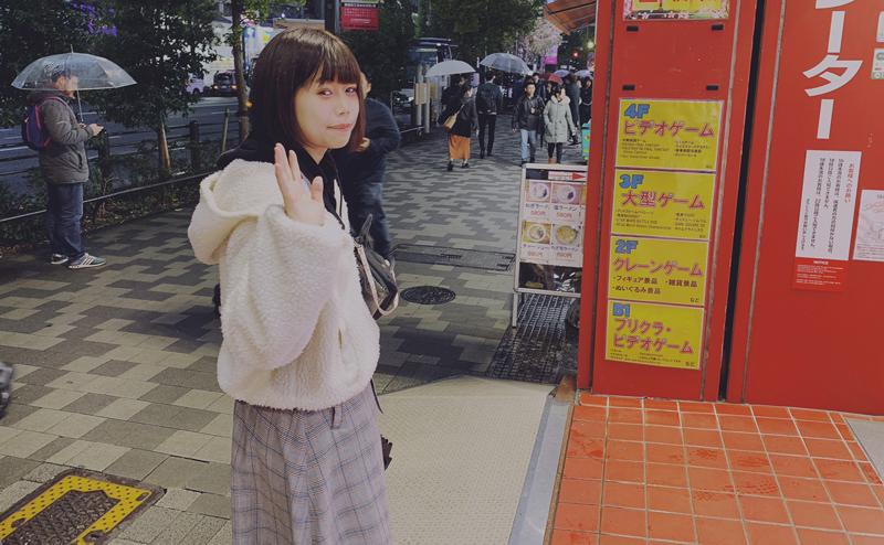 TAITO011.jpg