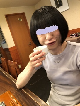 IMG_21111111 (19)