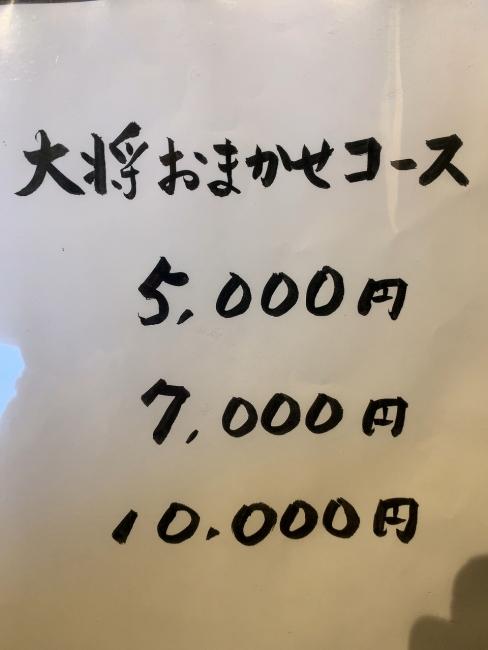 0622 (12)