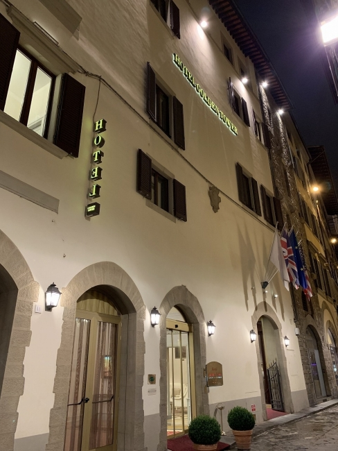 hotel F (19)