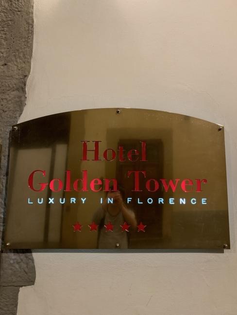 hotel F (20)