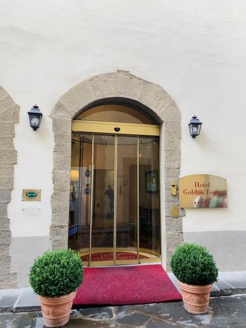 hotel F (1)