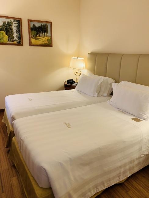 hotel F (2)