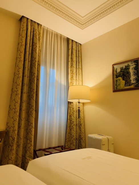 hotel F (12)