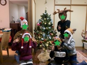 mini_christmas_tree_children_convert_20191231004412.jpg