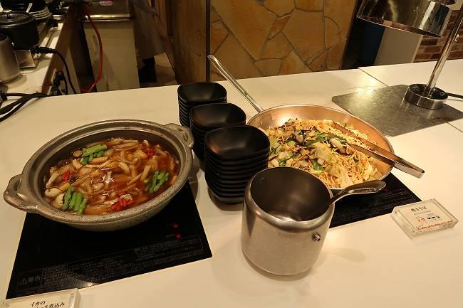 料理 10