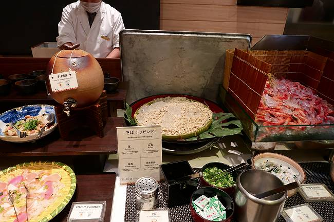 料理 12