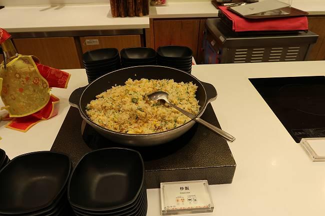 料理 13