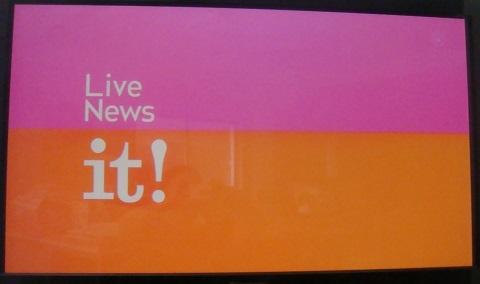 190921 0903フジテレビ「ライブニュース it !」1