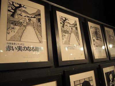 hinohideshi-nakano19.jpg