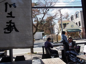 karuizawa136.jpg