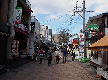 karuizawa152.jpg
