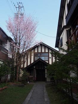 karuizawa155.jpg