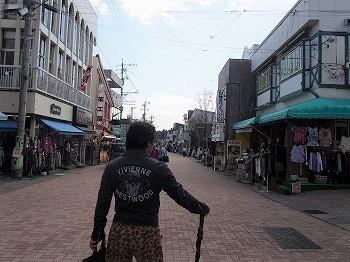 karuizawa161.jpg