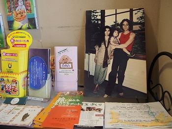 karuizawa165.jpg