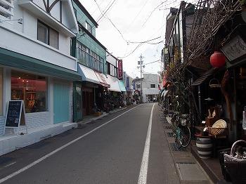 karuizawa183.jpg