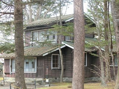 karuizawa188.jpg