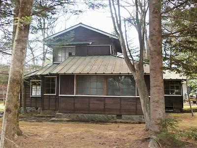 karuizawa189.jpg