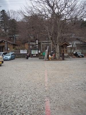 karuizawa222.jpg