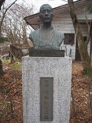 karuizawa225.jpg