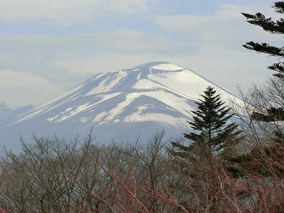 karuizawa235.jpg