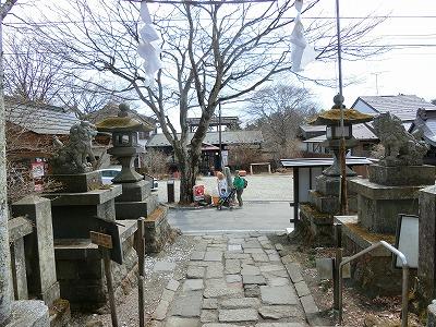 karuizawa243.jpg