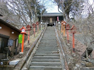 karuizawa244.jpg