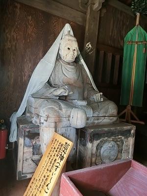 karuizawa253.jpg