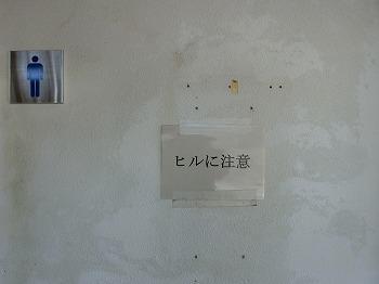 karuizawa265.jpg