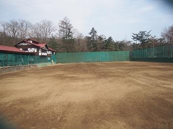 karuizawa269.jpg