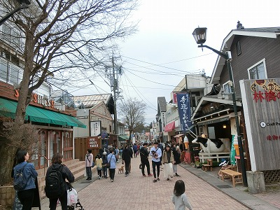 karuizawa271.jpg