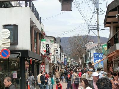 karuizawa272.jpg