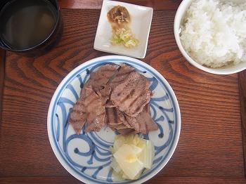 karuizawa279.jpg