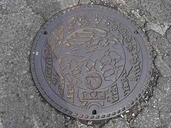 karuizawa290.jpg