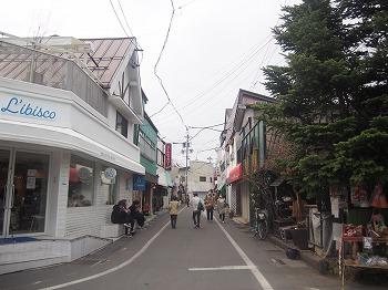 karuizawa308.jpg