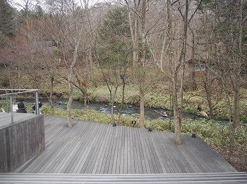 karuizawa317.jpg