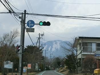 karuizawa319.jpg