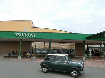 karuizawa320.jpg