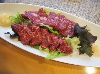 karuizawa331.jpg