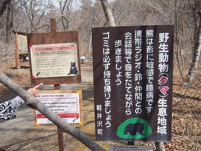 karuizawa346.jpg