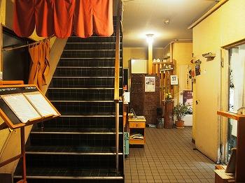 karuizawa48.jpg