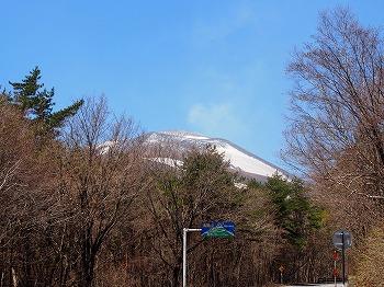 karuizawa92.jpg