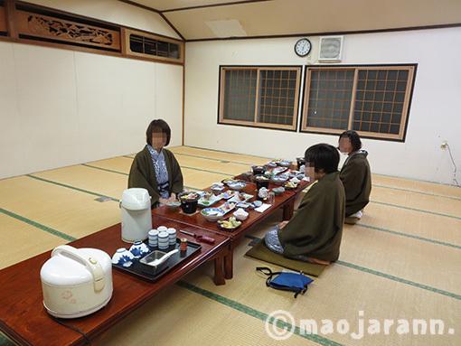 10-5竹山高原温泉01