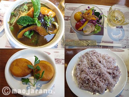 10-7農場レストラン02