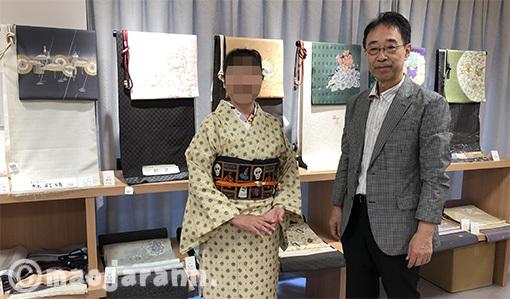 10-14佐藤さん個展02